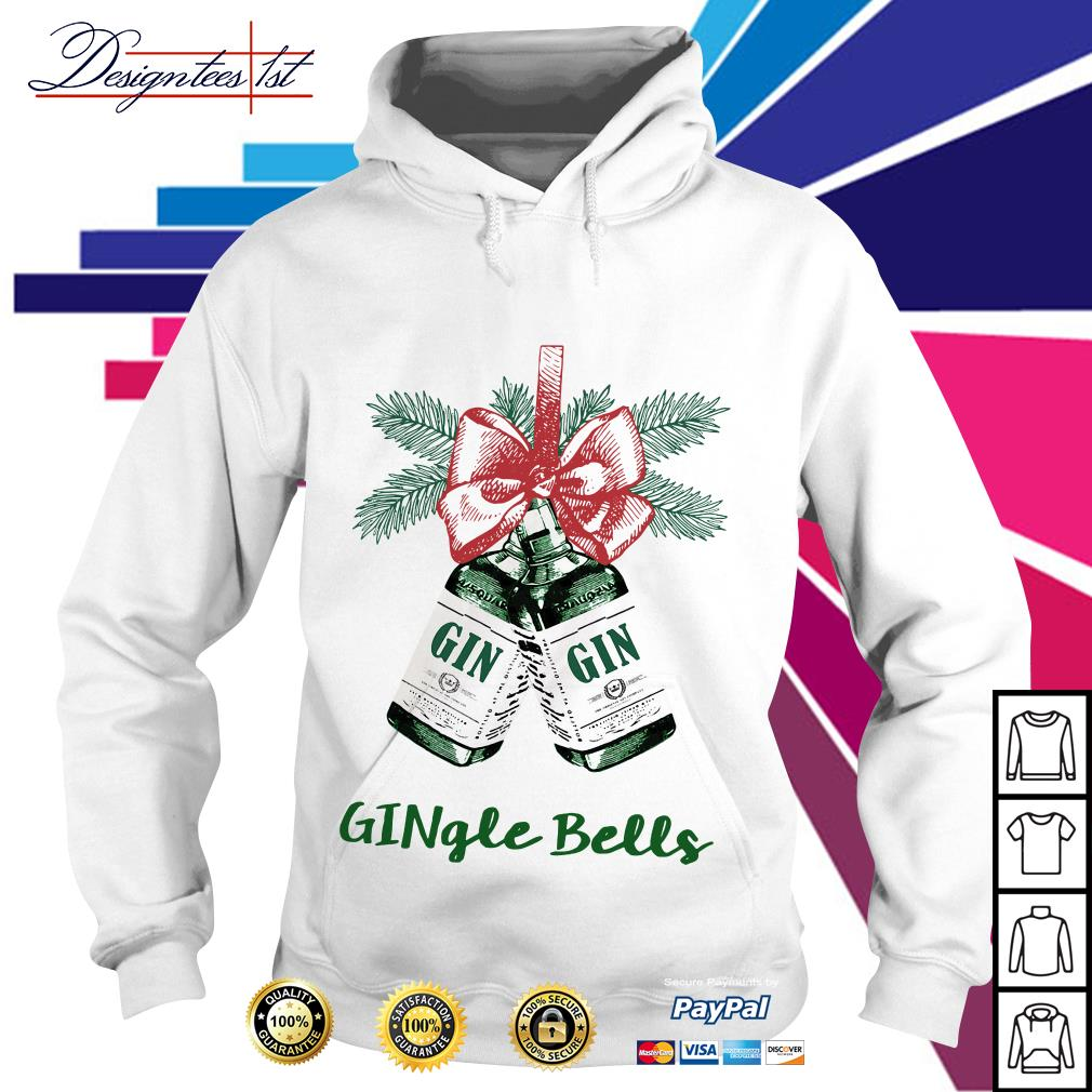 Jingle bells Gingle bells